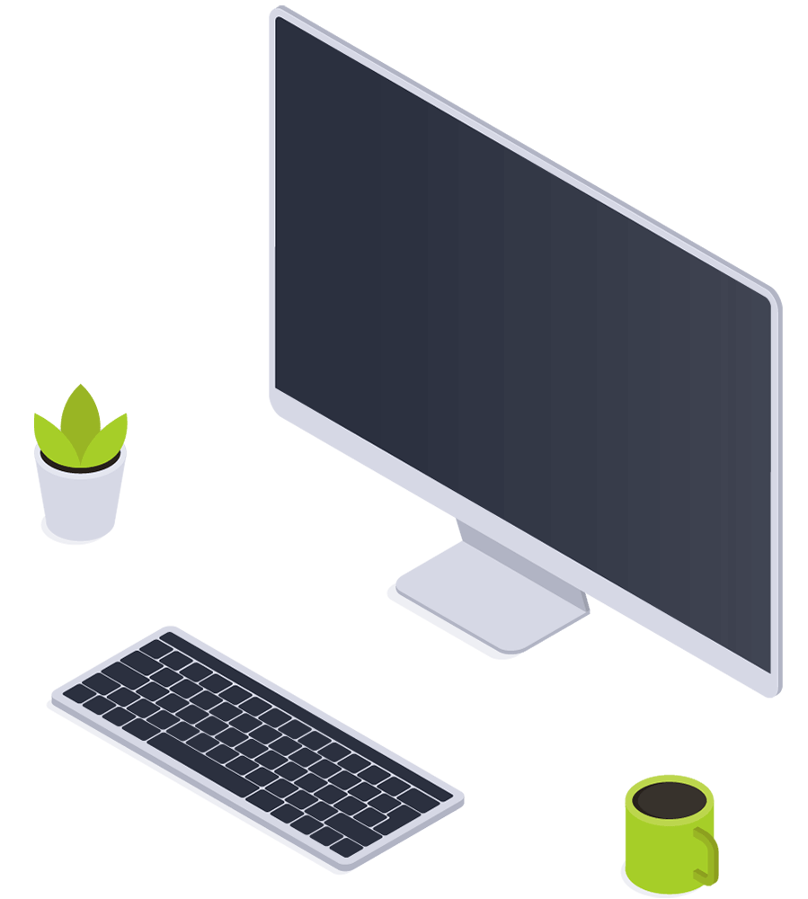 Webライティングのイメージ